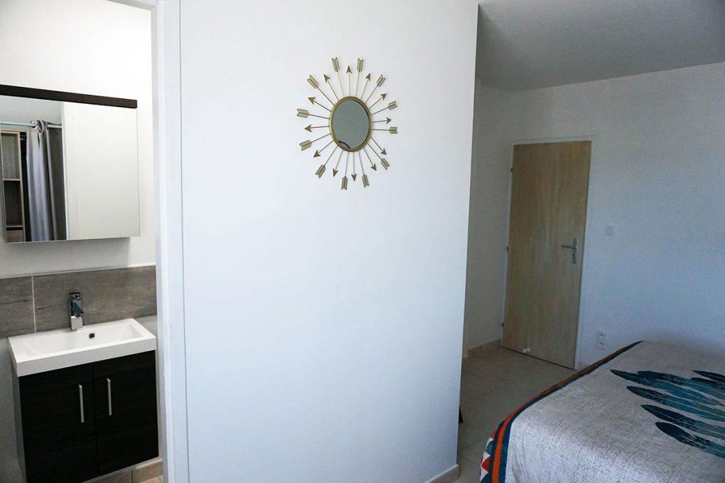 cerf-dortoir1200-11