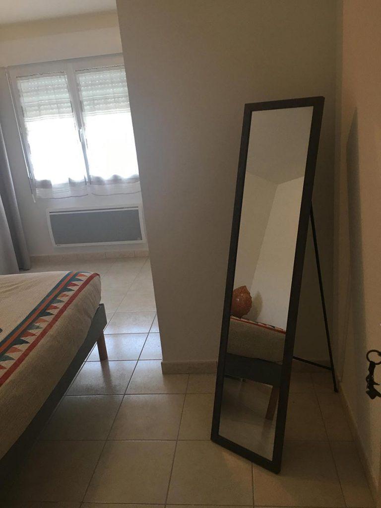 cerf-dortoir1200-4