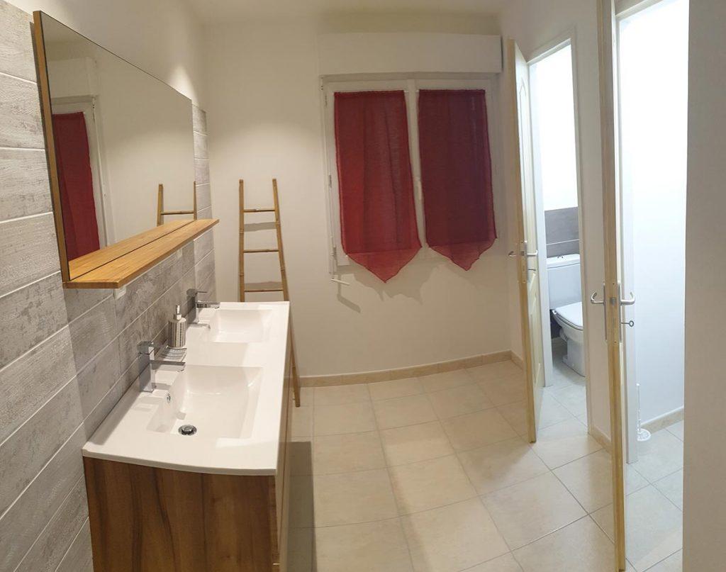 dortoir1200-15