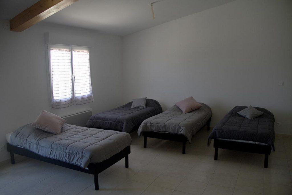 dortoir1200-16
