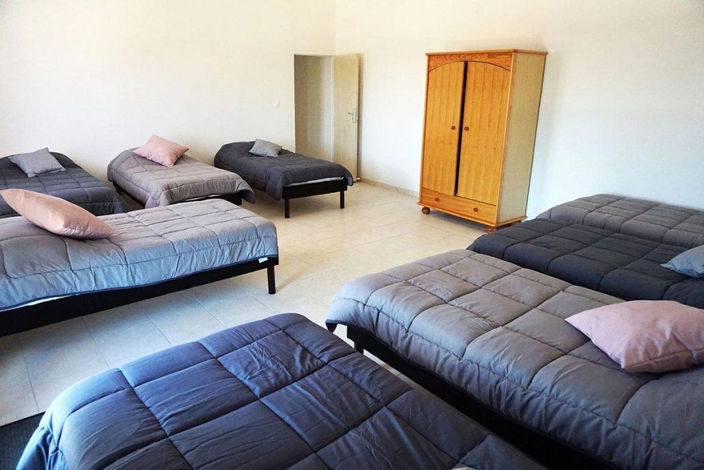 dortoir1200-21