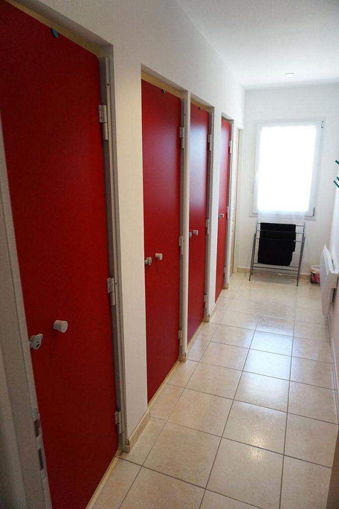 dortoir1200-24