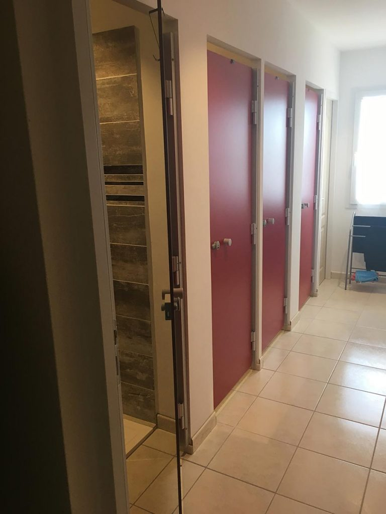 dortoir1200-5