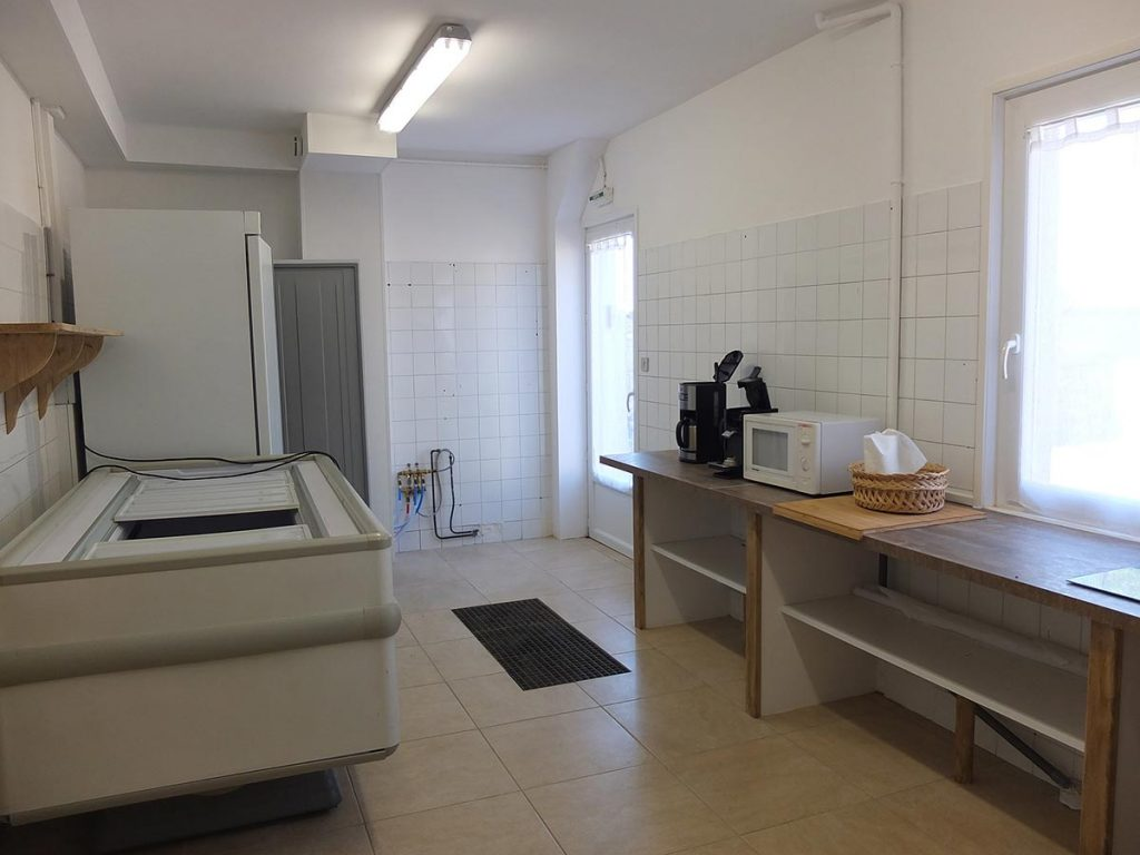 office1200-8