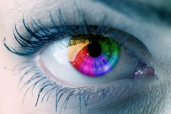 biocolor-therapie-luminesens-2