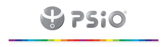 logo-psio-1